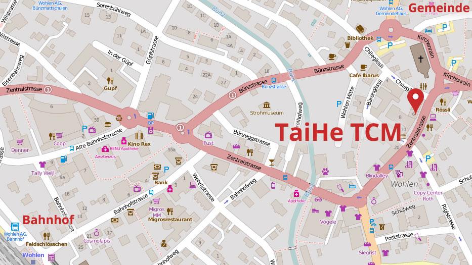 tcm-wohlen_map