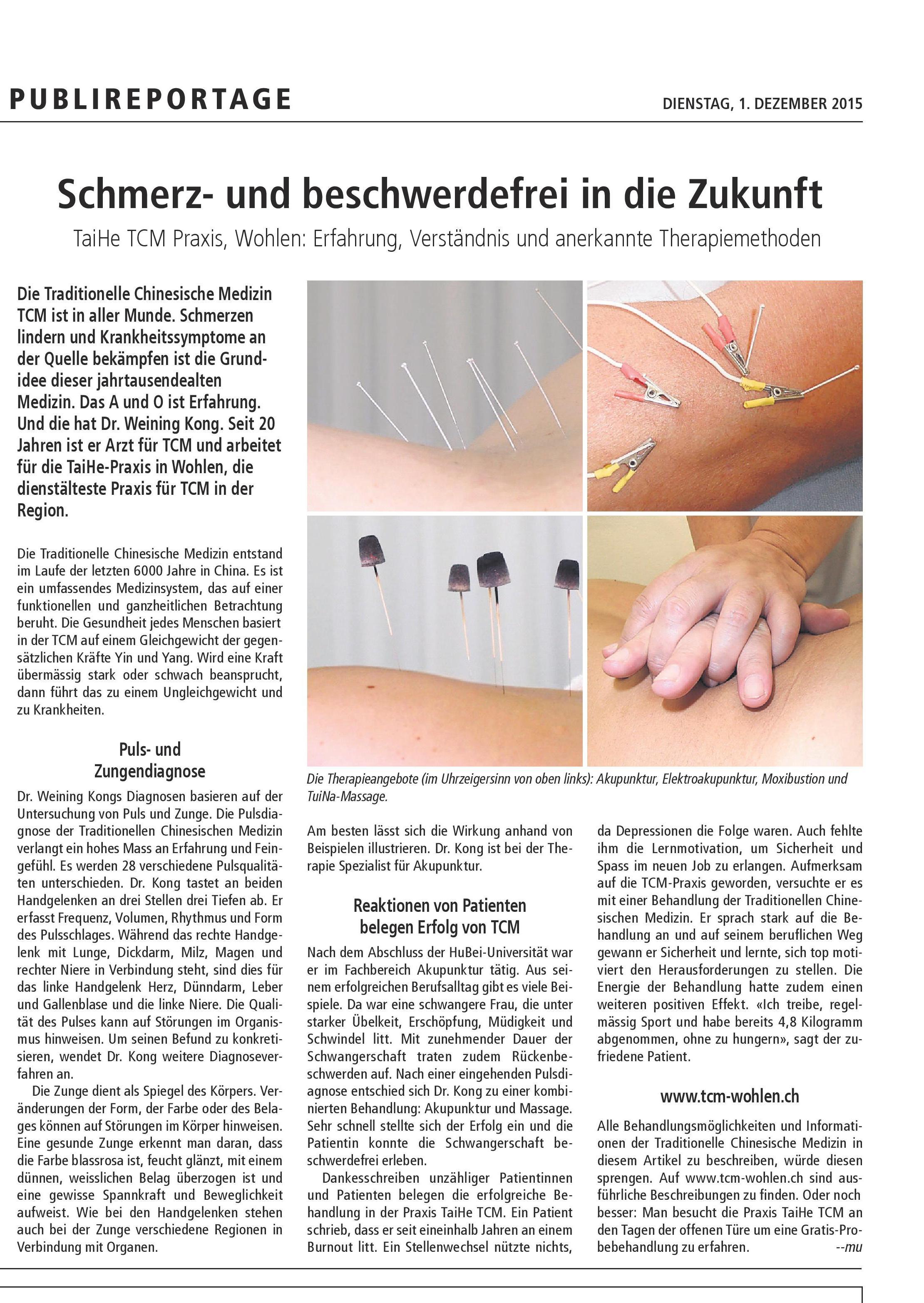 Wpjlen Anzeiger 2015.12.04-page-001