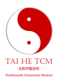 Logo Tai He TCM Wohlen